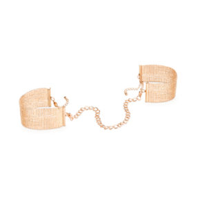Magnifique Handcuffs Chain