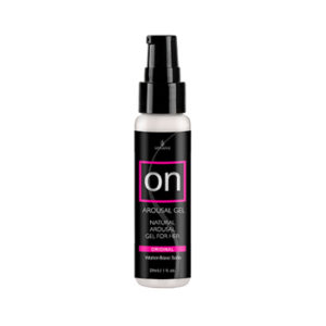 ON Arousal Gel Original For Her Product