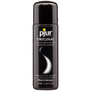 Pjur Original Silikon 30ml