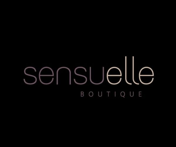 Geschenkgutscheine von Sensuelle Boutique AG, Zürich