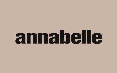 Sensuelle Boutique im Annabelle